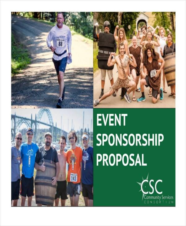 event sponsorship2