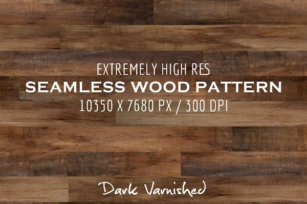 extremely-hr-seamless-wood-pattern