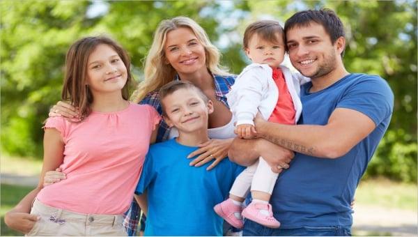familytreecharttemplatessamplesexamples