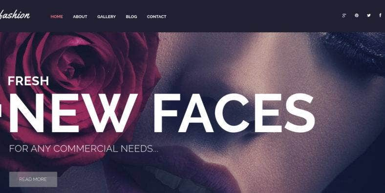 fashion-spot-wordpress-theme