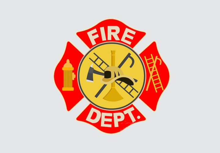 fireman-badge-clipart