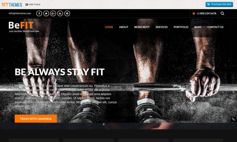fitness1 788x471