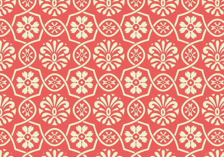 floral-vector-pattern