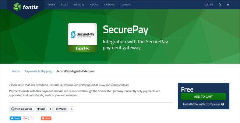 fontis securepay 788x406