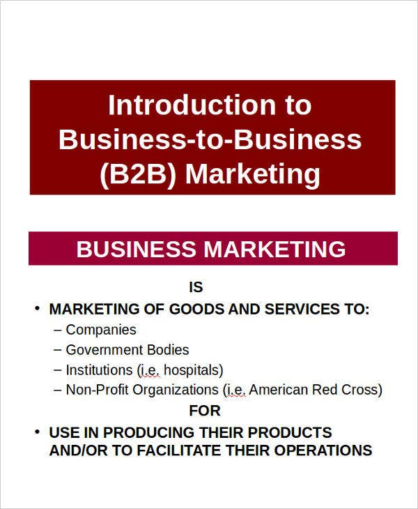 formal business5
