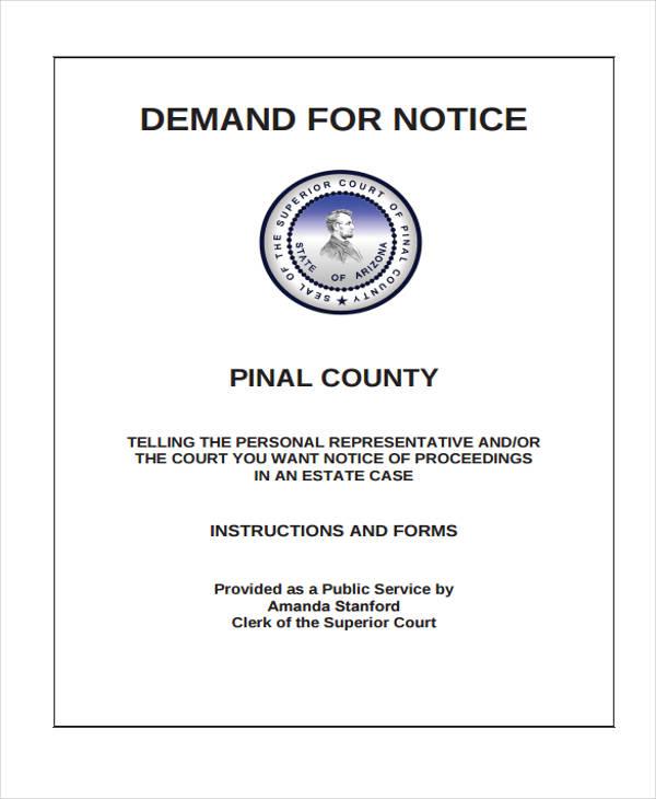 formal notice2