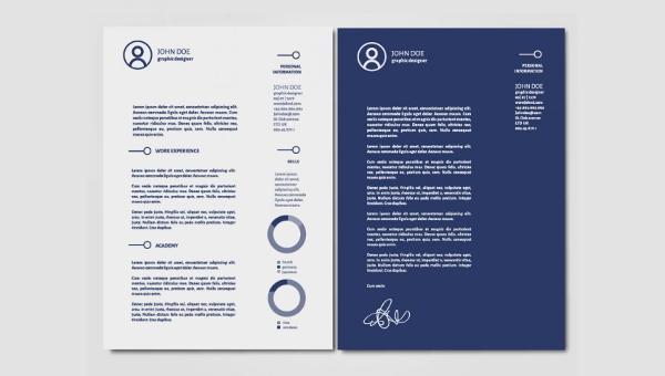 format cover letter