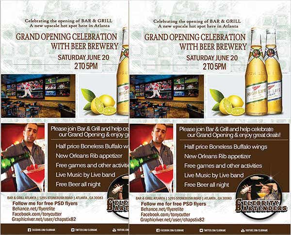free-business-grand-opening-flyer