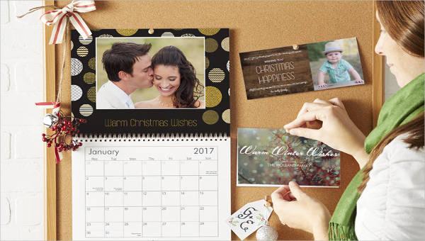 free calendar templates1