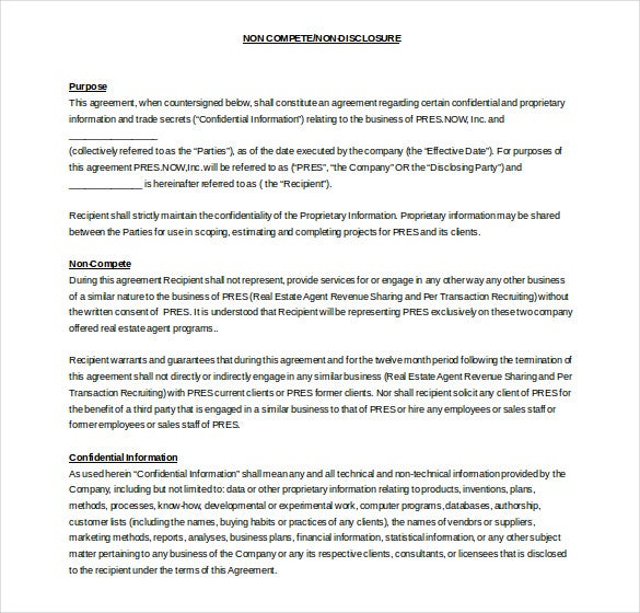 free-download-non-compete-agreement-word-template-1