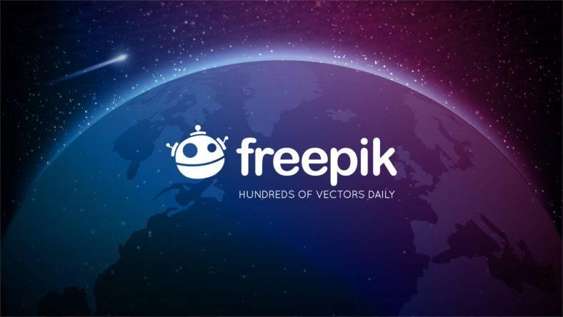 freepik1 788x444