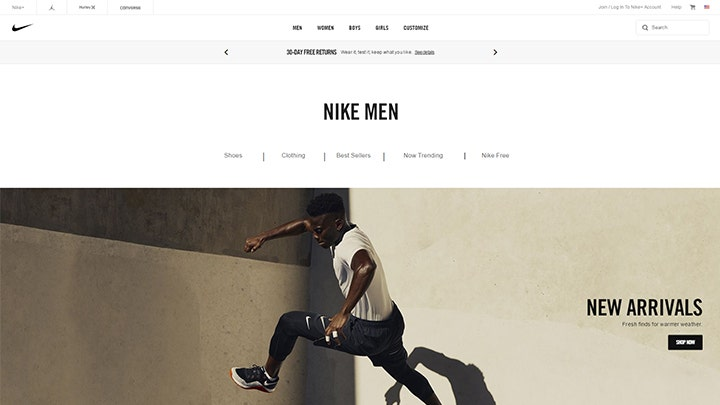 fresh-content-nike