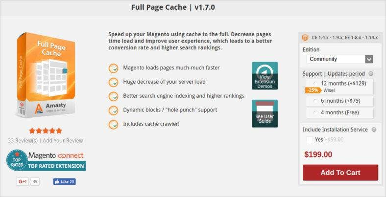 full page cache 788x403