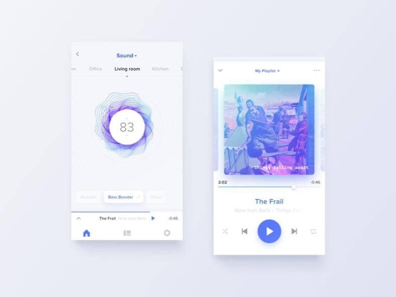 futuristic-smart-home-app