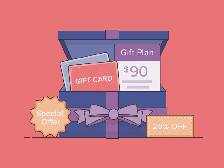 gift-plan