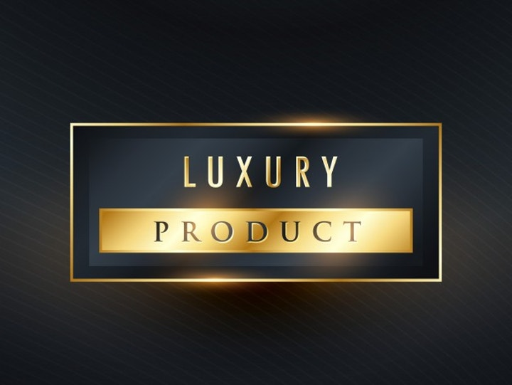 golden-luxury