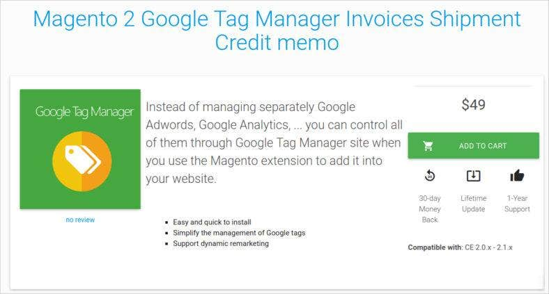 google tag manager 788x423