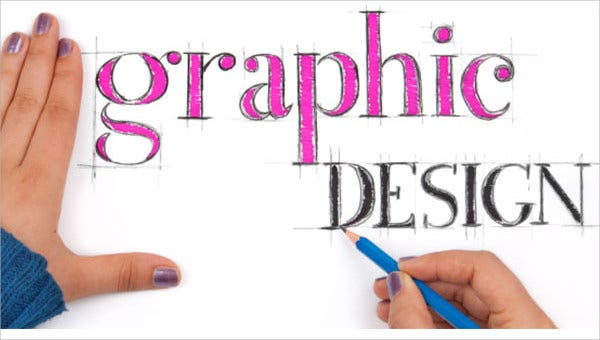 graphic designer cover letters1