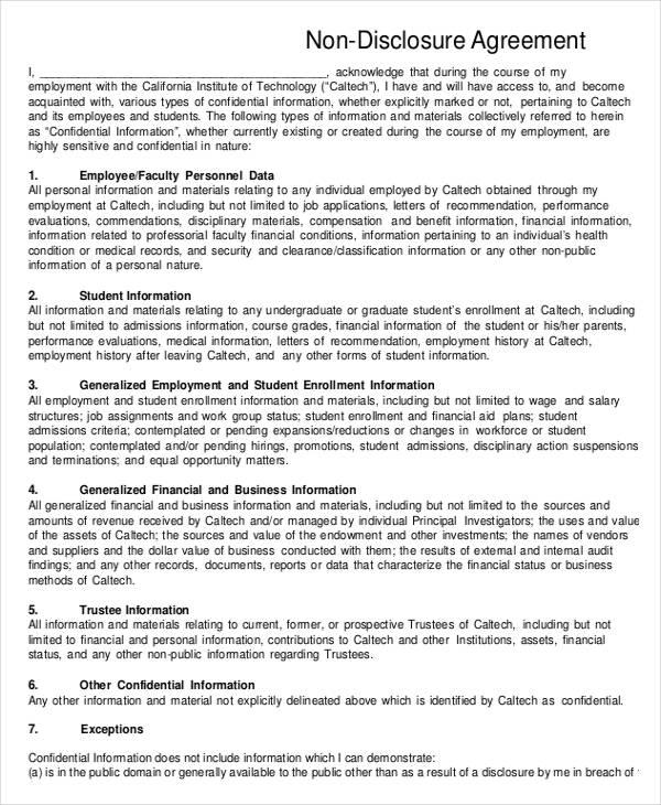 hr contract templates - solarfm.tk