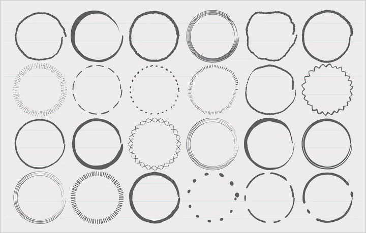 hand-drawn-circle-shape