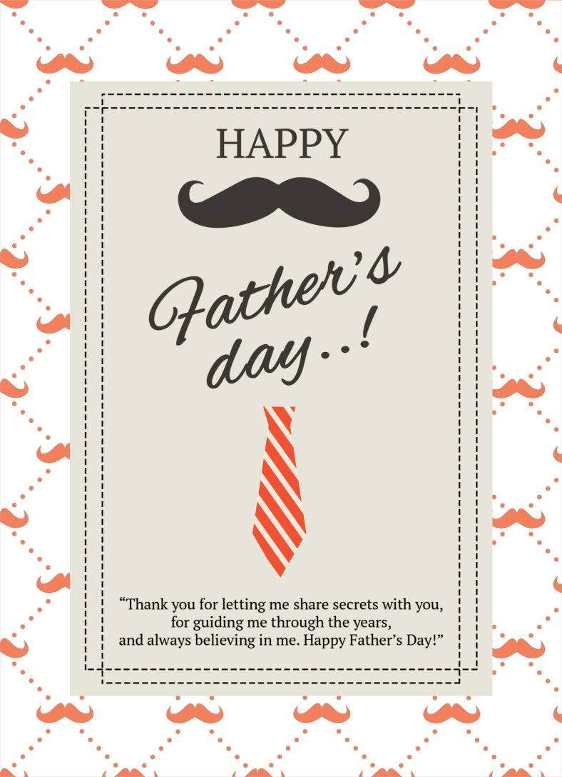 happy fathers day note 788x1088