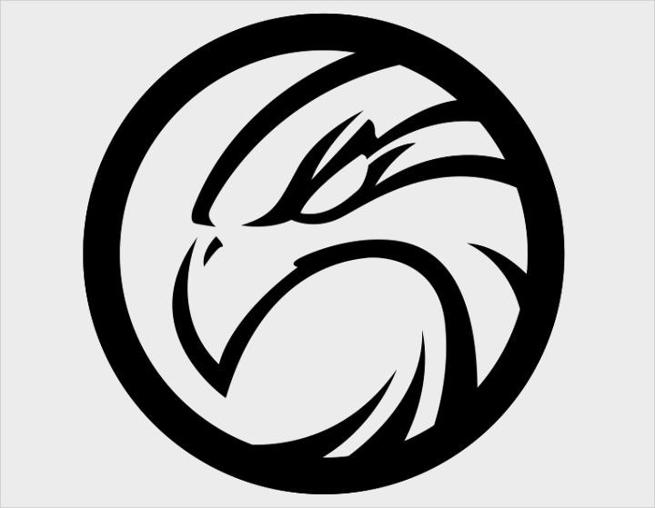 hawx-logo-vector