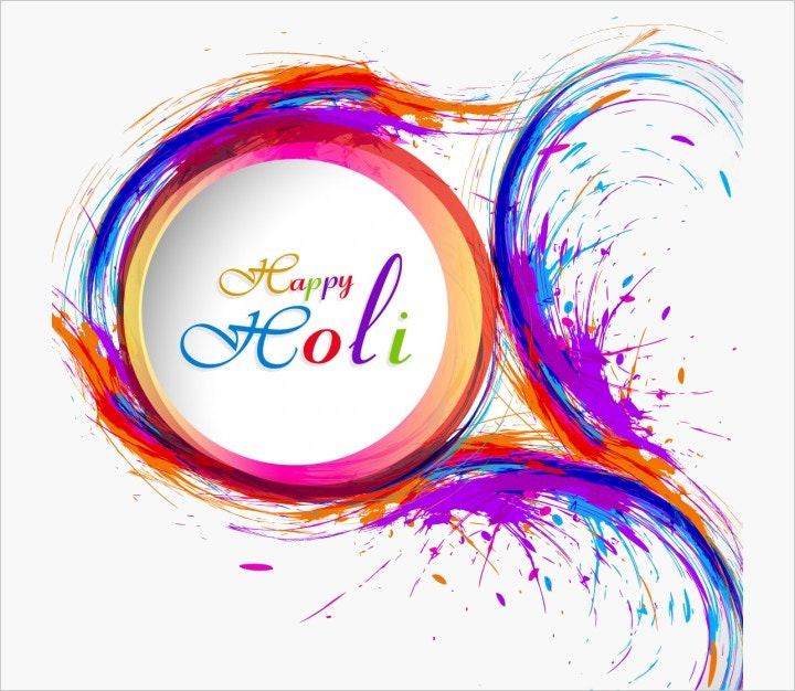 holi-greeting