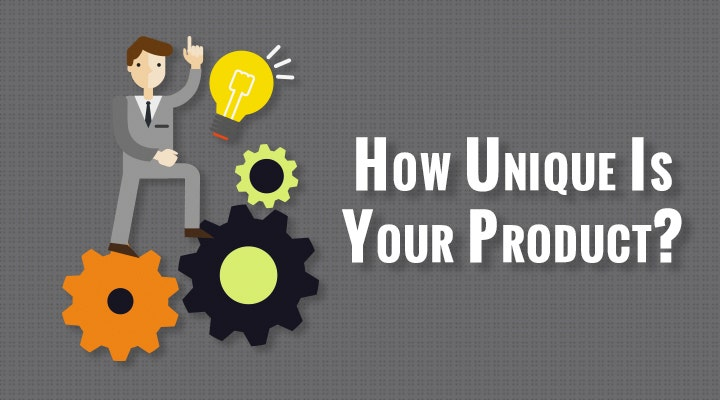 how-unique-is-your-product