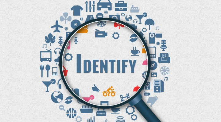 identify-how-it-will-be-sold