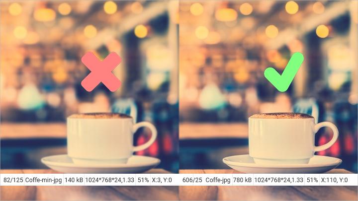 image-file-sizes