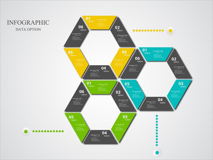 infographics designs