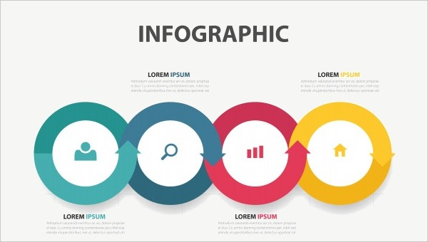 80 Free Infographic Designs