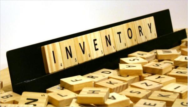 inventorytemplatesinexcel