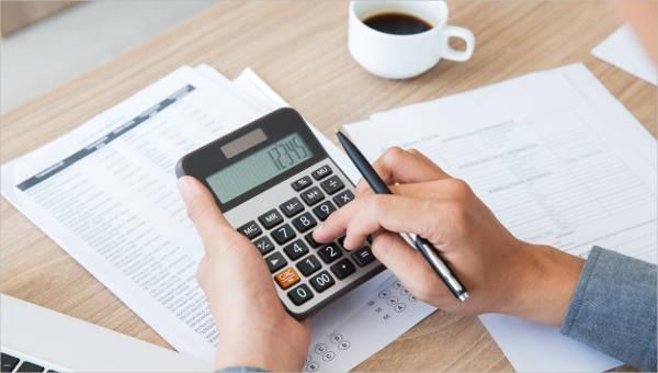 investmentsheettemplates3