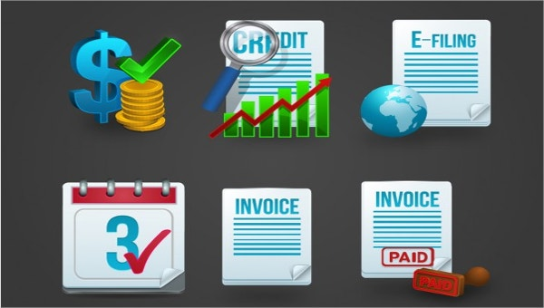 invoice templates in word1