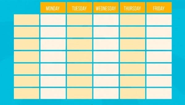 jobscheduletemplates