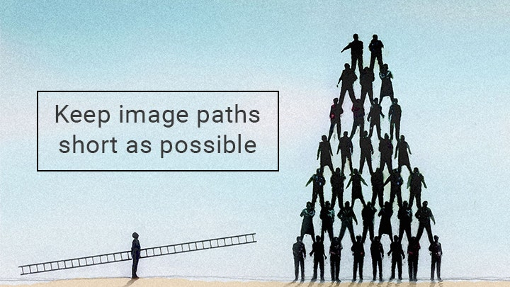 keep-image-paths-short-as-possible
