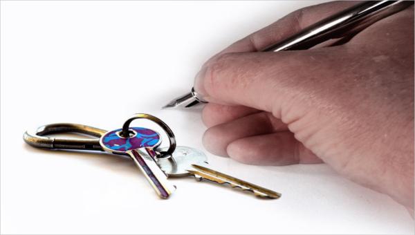 landlordinventorytemplatessampleexample2