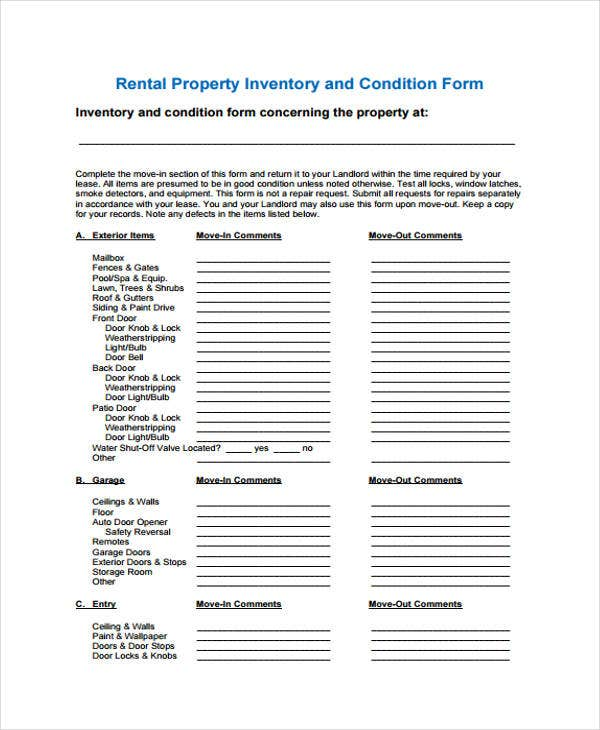 landlord property1