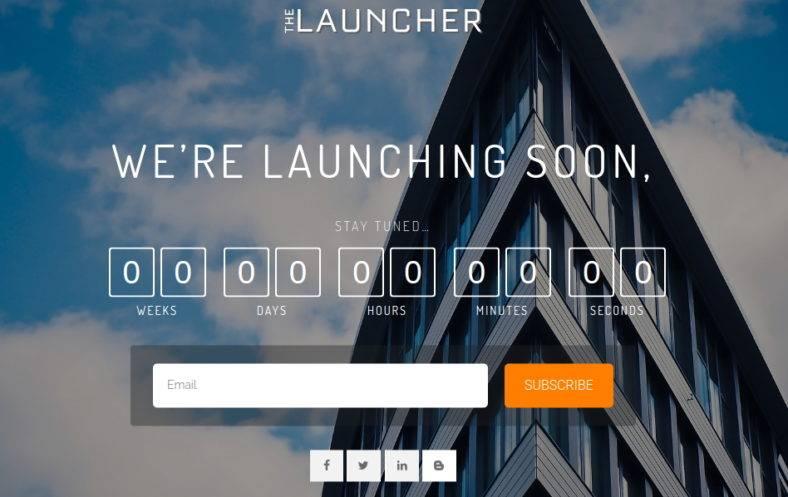 launcher2 788x497