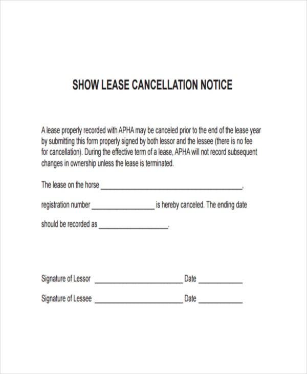 lease notice2