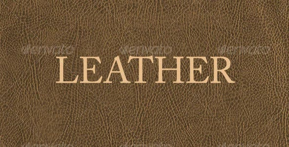 leather-texture