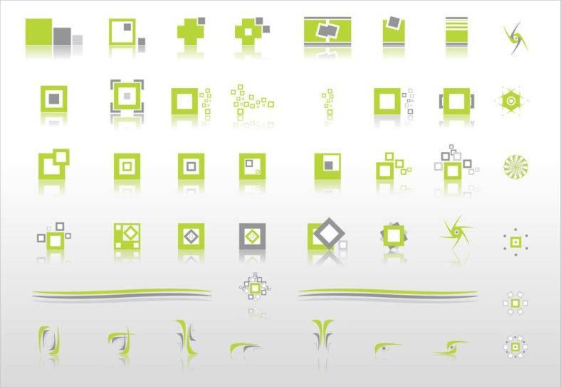 logo-clip-art
