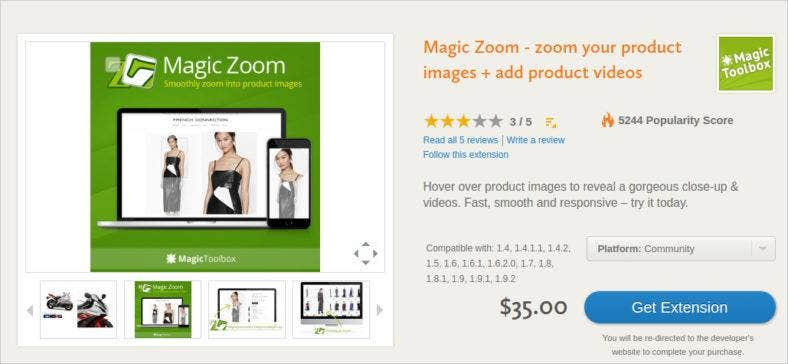 magic zoom template 788x364