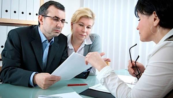 management agreement templates word pdf1