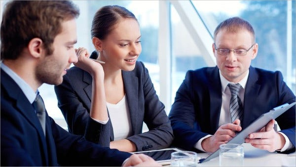 management proposal templates2