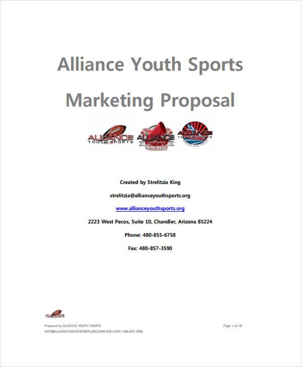 marketing sponsorship1