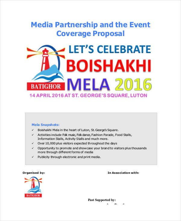 media proposal3