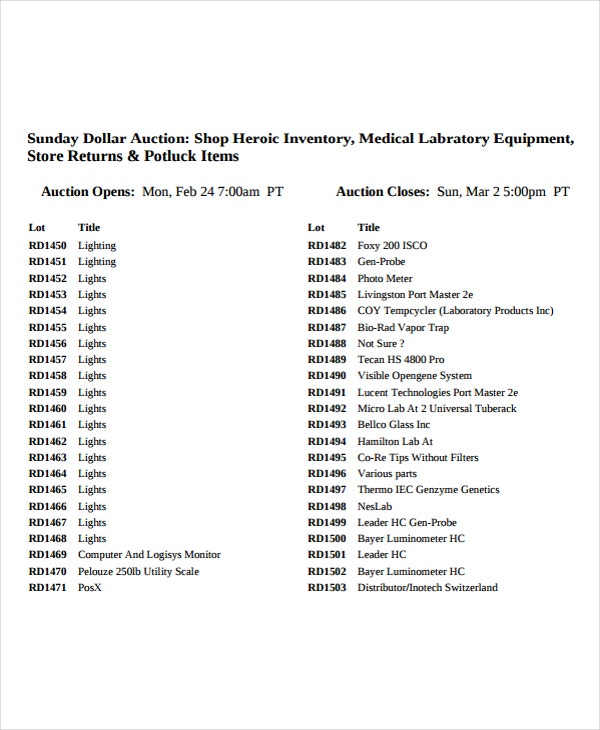 medical inventory1