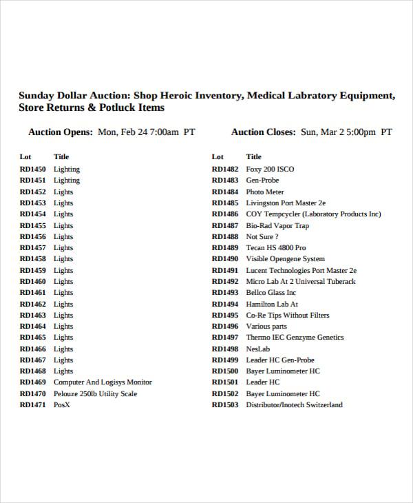 medical inventory1